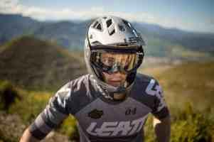 Leatt2018-BikeDBX__2123-ChrisLaue