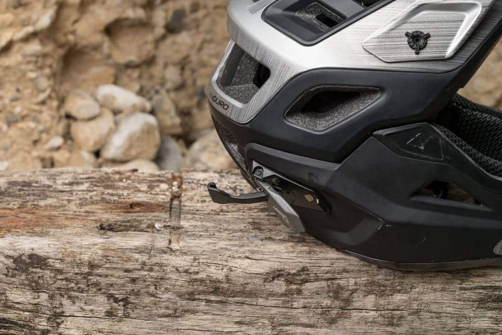 Leatt2018-BikeDBX__9847-ChrisLaue