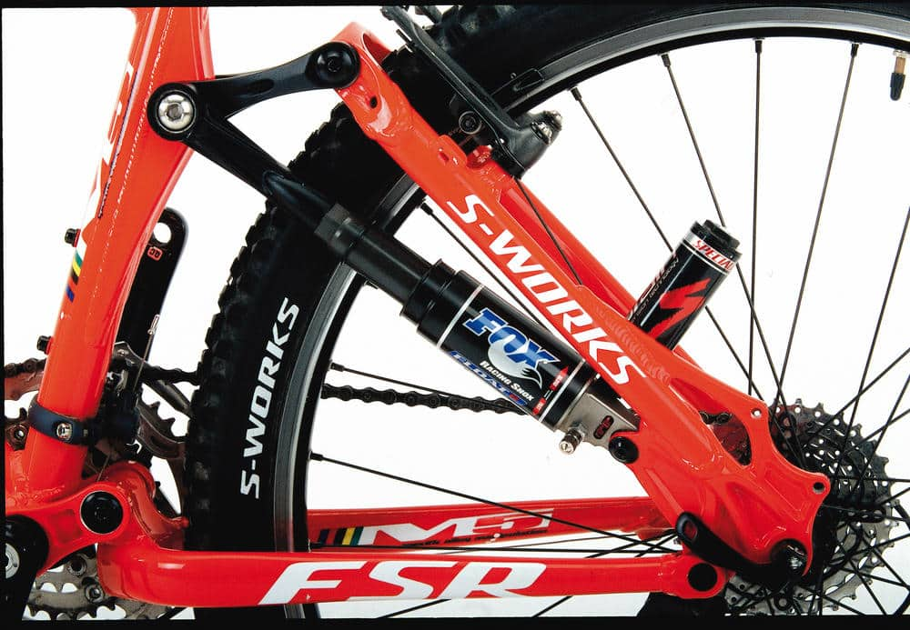 0024 Specialized epic05_WEB