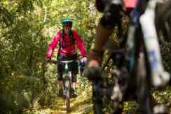 Curso-MTB-women-Mujeres-ciclismo_Benasque_11
