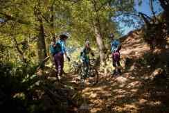 Curso-MTB-women-Mujeres-ciclismo_Benasque_12
