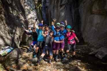 Curso-MTB-women-Mujeres-ciclismo_Benasque_15