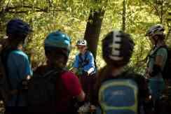 Curso-MTB-women-Mujeres-ciclismo_Benasque_4