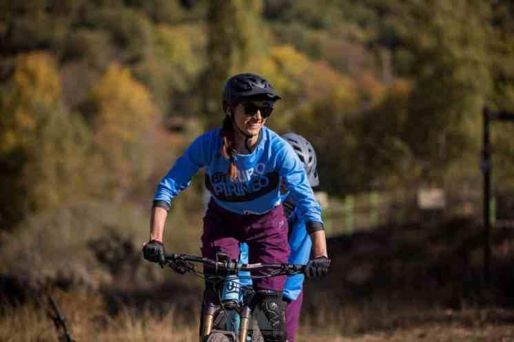 Curso-MTB-women-Mujeres-ciclismo_Benasque_5