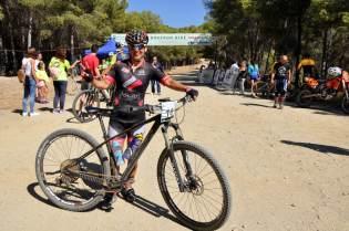 bokeron_bike_2017-vencedora