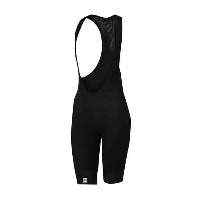 nuevo-culote-corto-de-invierno-sportful-fiandre-para-mujeres-002
