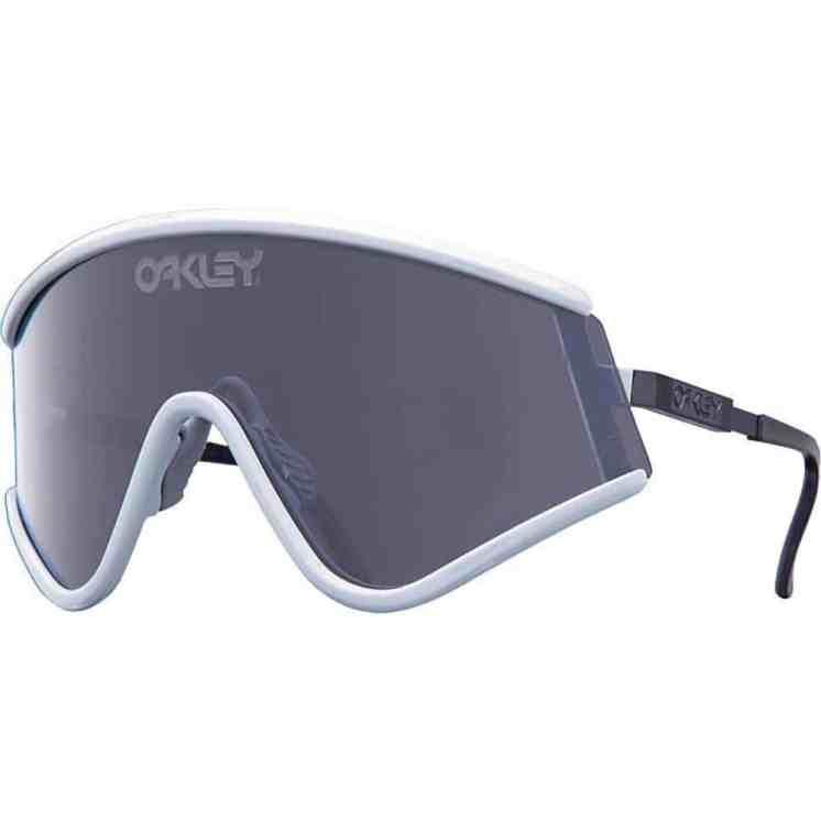 0006 oakley_WEB