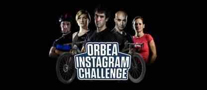 1_orbea_instagram_challenge