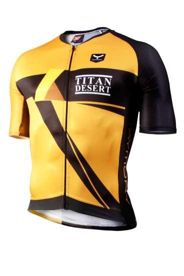 maillot-ciclismo-titan-desert-2017-1-destacada