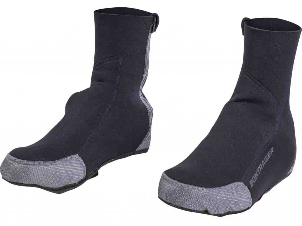 14773_A_1_S2_SOFTSHELL_SHOE_COVER copia
