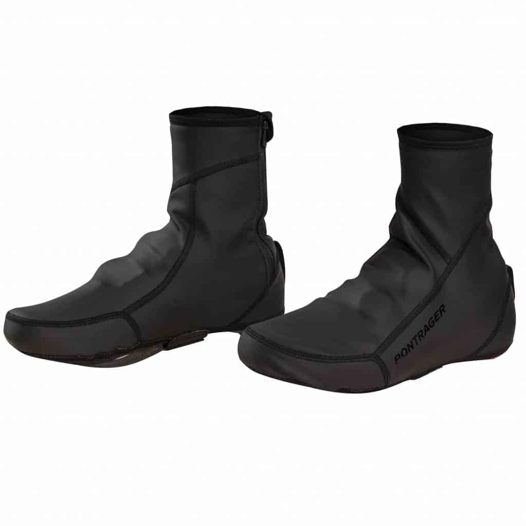 14775_A_1_S1_Softshell_Shoe_Cover