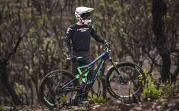 Orbea_Test_Camp_2018-18