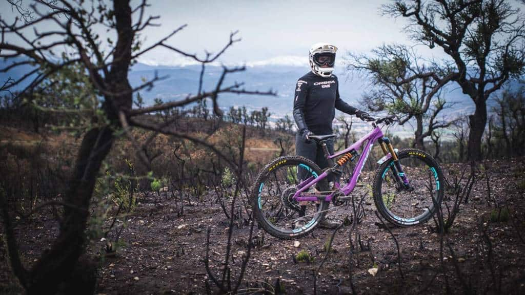 Orbea_Test_Camp_2018_15
