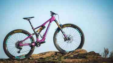 Orbea_Test_Camp_2018_6