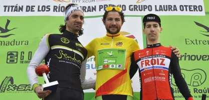doc_5a89dbda9c24f0.41089033_TitandelosRios2018xcum_podio-elite