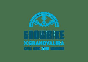 01 GV LOGO GRANDVALIRA SNOW BIKE ORIGINAL(2)