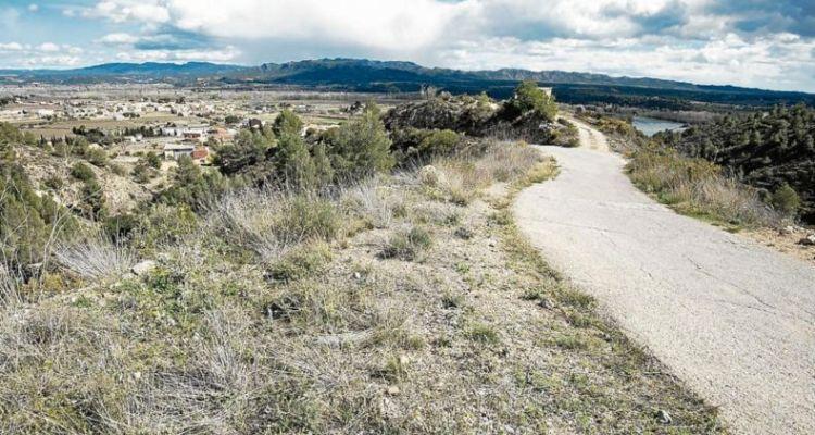 FOTO: Joan Revillas/Diari de Tarragona