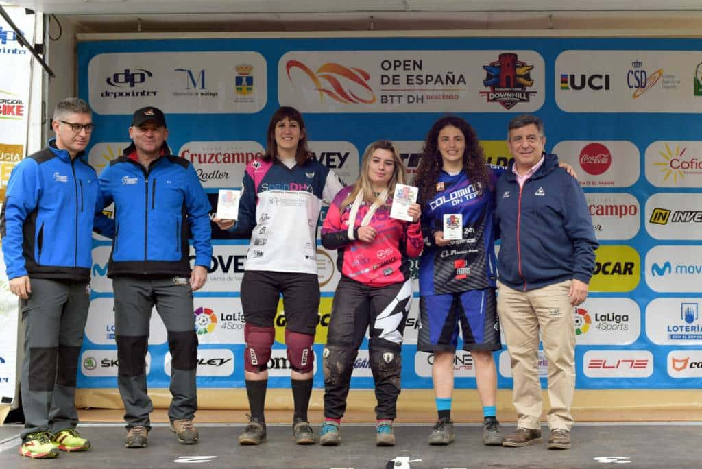 podium_elite_feminas