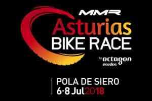 Asturias Bike Race