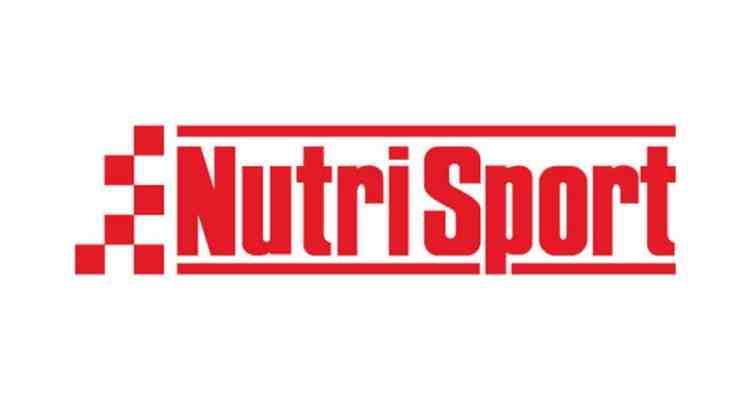 concurso de Nutrisport