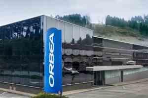 Orbea incrementa sus ventas