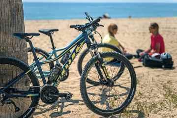 seguros de bicicleta