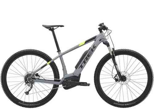 Trek Powerfly4_A_Primary