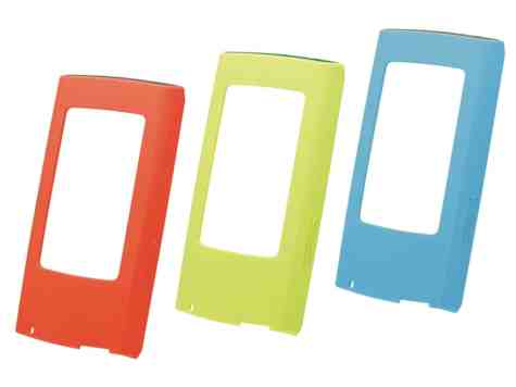 ROX-12-0-Farbshells