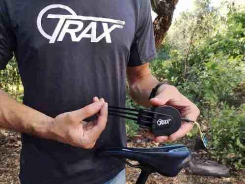 TRAX-MTB-en-venta_5