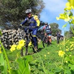 Volta Menorca BTT 2018 1