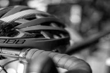 BBB Cycling en España