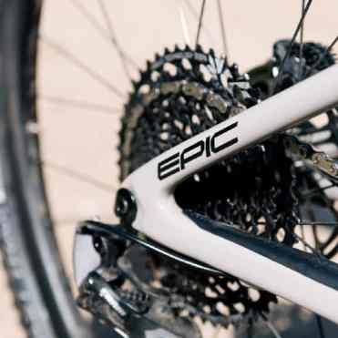 Specialized Epic Evo_3