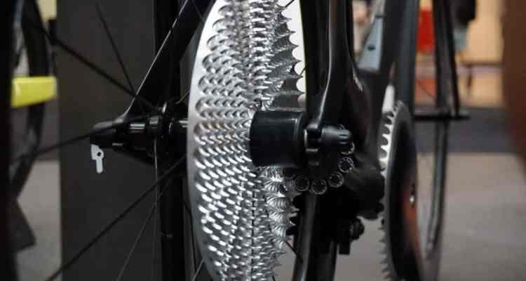 10 noticias más vistas en Solo Bici