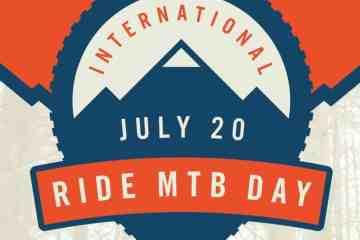Ride MTB Day