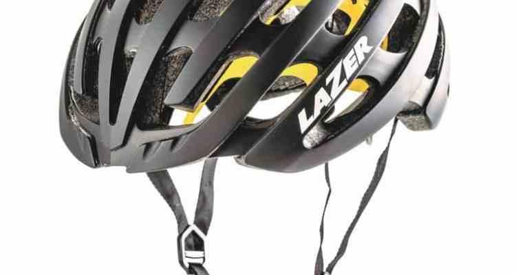 casco Lazer Z1 Mips