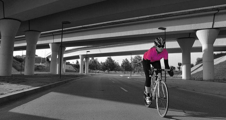 calendario ciclista solidario 2019