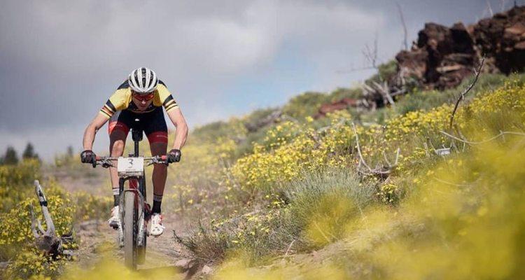 Catalunya Bike Race 2018
