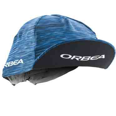 Coleccion otoño invierno 2018-2019 de Orbea_4
