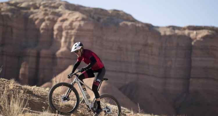 Santa Cruz Bicycles tendrá equipo de XCO