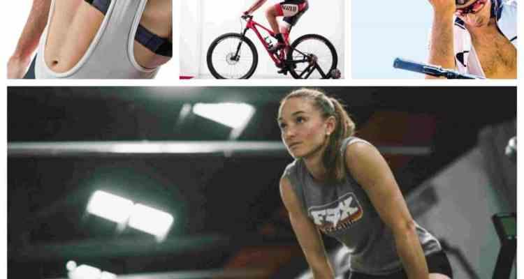 noticias de preparación física más vistas del 2018