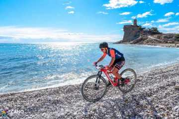 Costa Blanca Bike Race