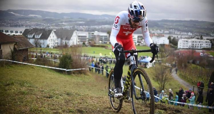Lars Forster