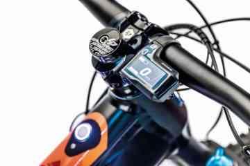 customizar el motor de tu e-bike