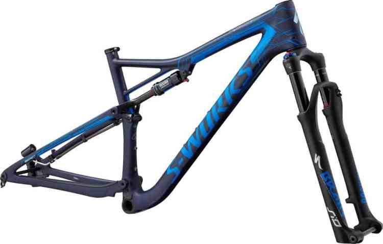 Specialized-S-Works-Epic-TLD_9