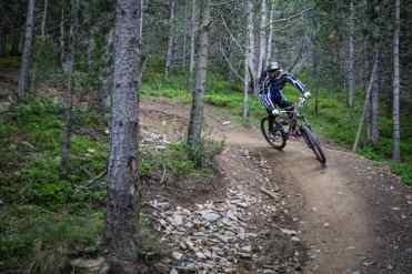 Vallnord Bike Park_2