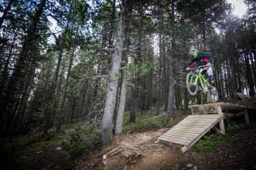 Vallnord Bike Park_3