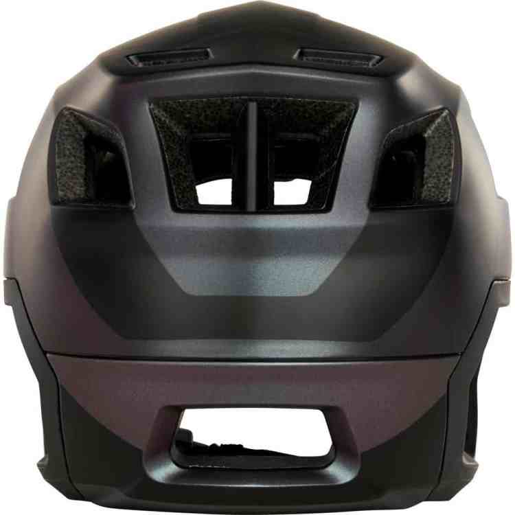 Casco-Fox-Dropframe_4
