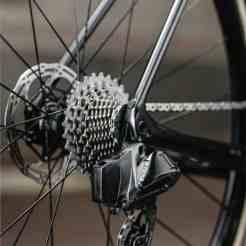 bicicontador_2