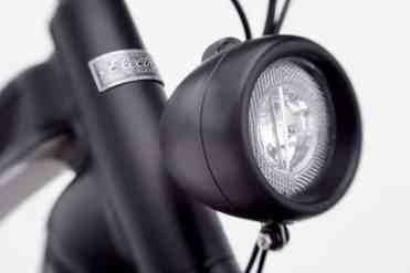 faro electra e-bike