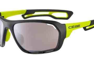 gafas de sol Upshift
